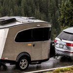 See What's New About The 2017 Airstream Basecamp