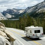 How to Handle and Drive Your RV Like a Pro