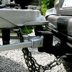 How to Overcome Problems when Hitching your Trailer