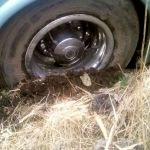 Five Easy RVing Safety Tips to Avoid Tragic Endings
