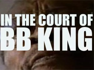 In The Court Of BB King