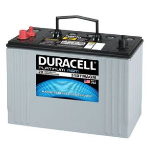 How to Extend Your RV Battery Life