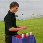 Ryan-performing-cups-and-balls