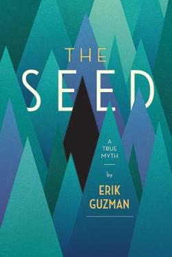 the-seed-book-cover