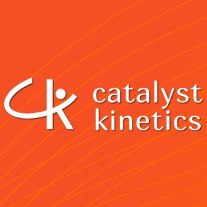Catalyst Kinetics Health Services
