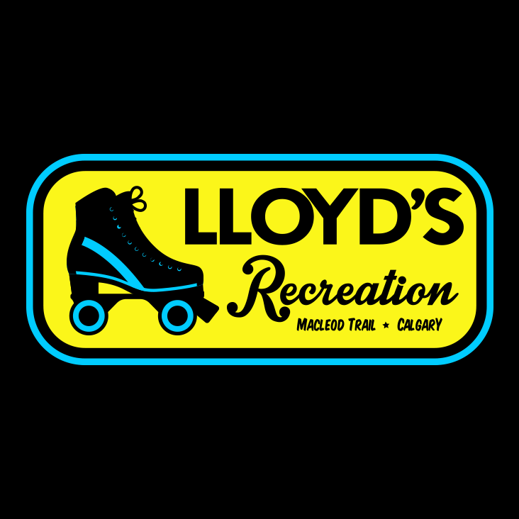 Lloyd's Recreation