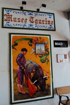 Museuo Taurino