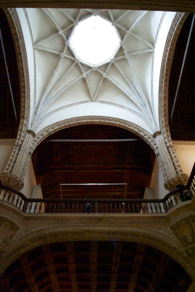 Museo Santa Curz2