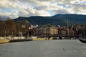 Bilbao_Riverway