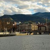 Bilbao_Riverway