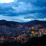 Bilbao_Vista