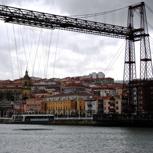 Bilboa_Bridge
