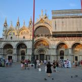 Venice Cathedral