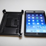 [iPad] iPad mini用保護ケース Otterbox Defender for iPad mini