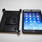 [iPad] iPad mini用保護ケース Otterbox Defender for iPad mini