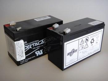 DSC02061 1