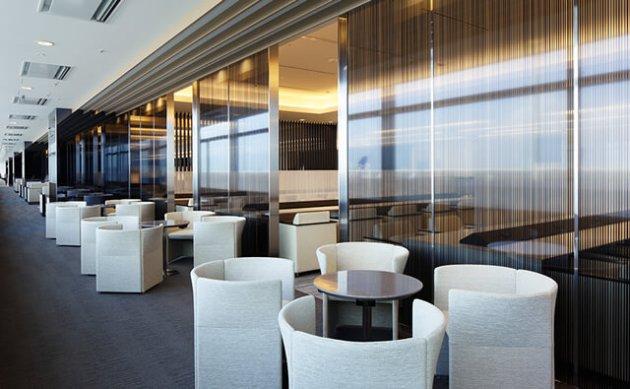lounge-image