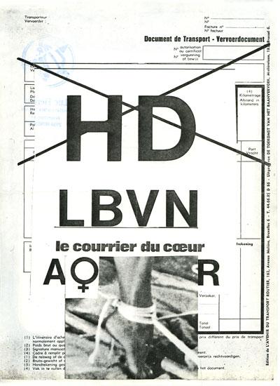 Luc Fierens p39