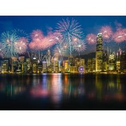 Flossy Hong Kong Places To Celebrate New Eve New Years S 2018 New Year S 2074 Victoria Harbour Fireworks photos New Years Pictures
