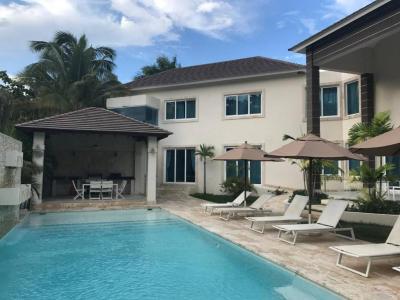 The Royal Villas at Lifestyle Holidays Vacation Resort ...
