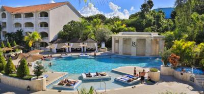 Resort Presidential Suites Puerto plata, San Felipe de ...