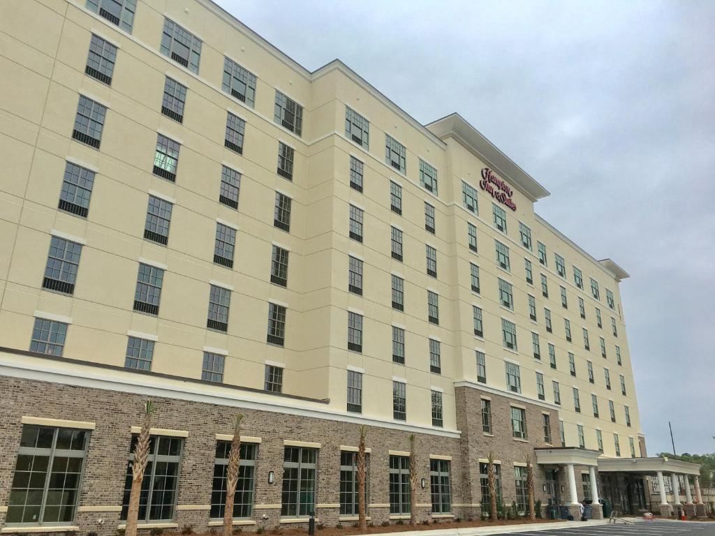 Fullsize Of Pet Friendly Hotels Charleston Sc