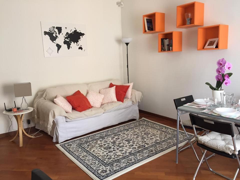 Vacation Home Maison Du Monde  Rome  Italy   Booking com