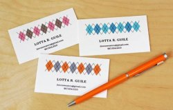 Simple Printable Business Just Something So Effortless About Se Preppy Printables By Free Printable Business Cards You Can Make At Home Huffpost Diy Business Cards Printable Diy Business Card Case