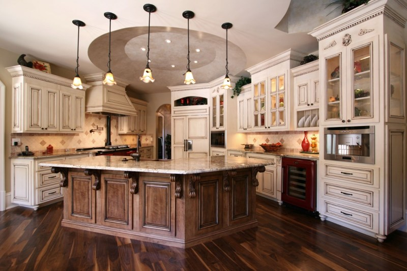 Large Of Pictures Of Rustic Homes