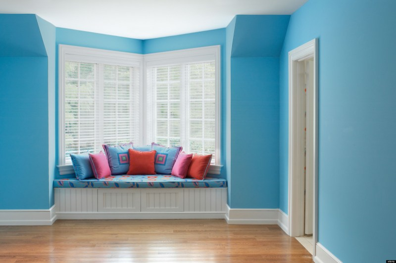 Large Of Colors That Go With Light Blue