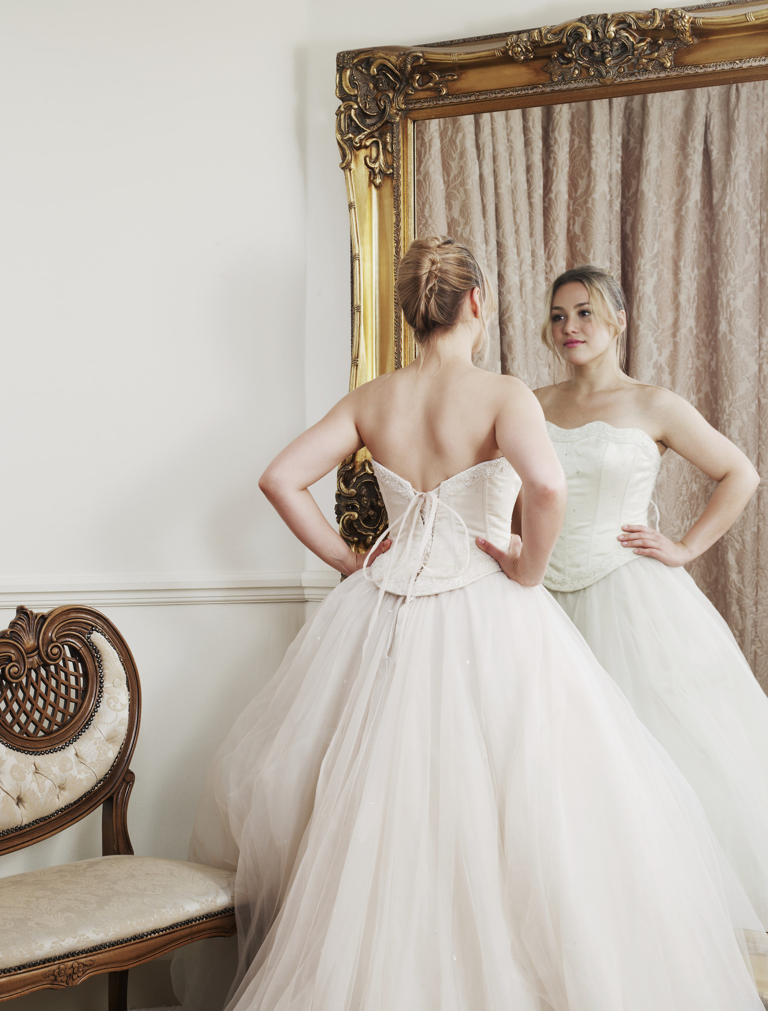 Calmly Sell Your Wedding Survey Reveals Why Women Sell Gowns Huffpost Sell Your Wedding Survey Reveals Why Women Sell Used Bridesmaid Dresses Vancouver Used Bridesmaid Dresses Alfred Angelo wedding dress Used Bridesmaid Dresses