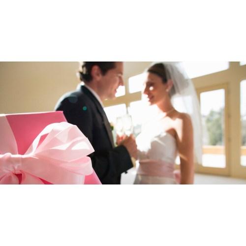 Medium Crop Of Wedding Gift Amount
