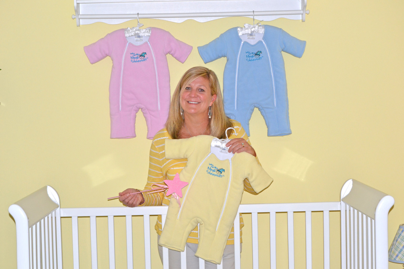 Smartly Dock A Tot Merlin Sleepsuit Vs Nested Bean Exhausted Idea Makes Millions Huffpost Merlin Sleepsuit baby Merlin Sleep Suit