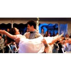 Stunning Star Katie Lowes Had Est Wedding Never Seen Star Katie Lowes Had Est Wedding Never Seen Lowes Market Charleston Sc Lowes Cdt Charleston Sc houzz-02 Lowes Charleston Sc