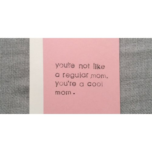 Medium Crop Of Funny Mothers Day Quotes