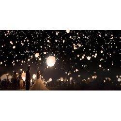 Supple Wedding Ideas Wish You Thought Huffpost Wedding Exit Send Off Ideas Vintage Wedding Send Off Ideas