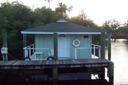 Small Of Tiny Houses In Florida