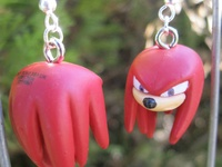 great idea! on Pinterest | Aquarium Decorations, Sonic The Hedgehog