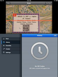 QR Codes Made Easy