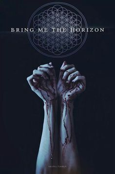 Bring Me The Horizon Wallpaper For Android Drive
