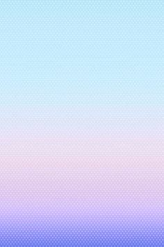 1000+ images about OMBRE (: on Pinterest | Ombre, iPhone wallpapers and Wallpapers