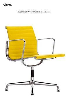 meeting room 39citizen office39. Meeting Room 39citizen Office39 Group Standard Aluminium Chair Cf Vitra S L Flmb In Design 9