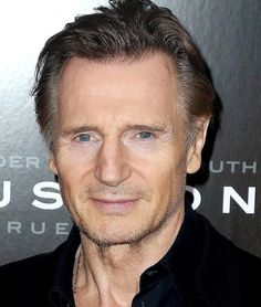 """Liam Neeson has revealed that he has found love again, seven years after the death of his wife, Natasha Richardson. Speaking in a new interview, Liam revealed: """"I'd embarrass her if I said her name, she's incredibly famous."""