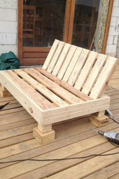 diy pallet projects 50 outdoor furniture ideas and garden from pallets u