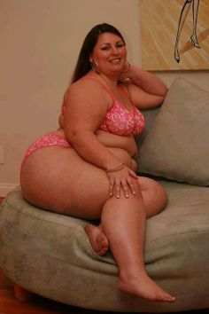 plump princess courtney before