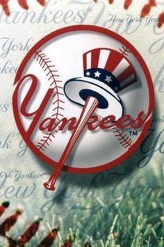 new york yankees wallpaper | New York Yankees Logo 1024x768 Resolutions #8661 #desktop wallpaper ...