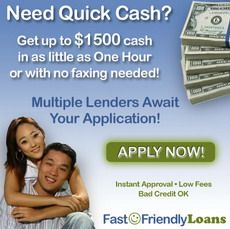 1000+ images about Payday Loans Online No Faxing - No Credit Check ! Bad Credit OK! Get $100 ...