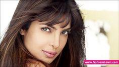 Asmita Sanjay