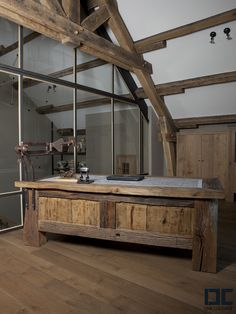 rustic home office bring your own design ideas to us and let create custom barn designs a