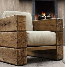 amazing diy furniture projects 41 reclaimed wood ideas i